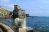 RAPALLO - Castello