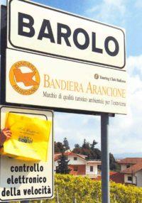 italia_barolo