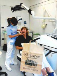 italia_dentista