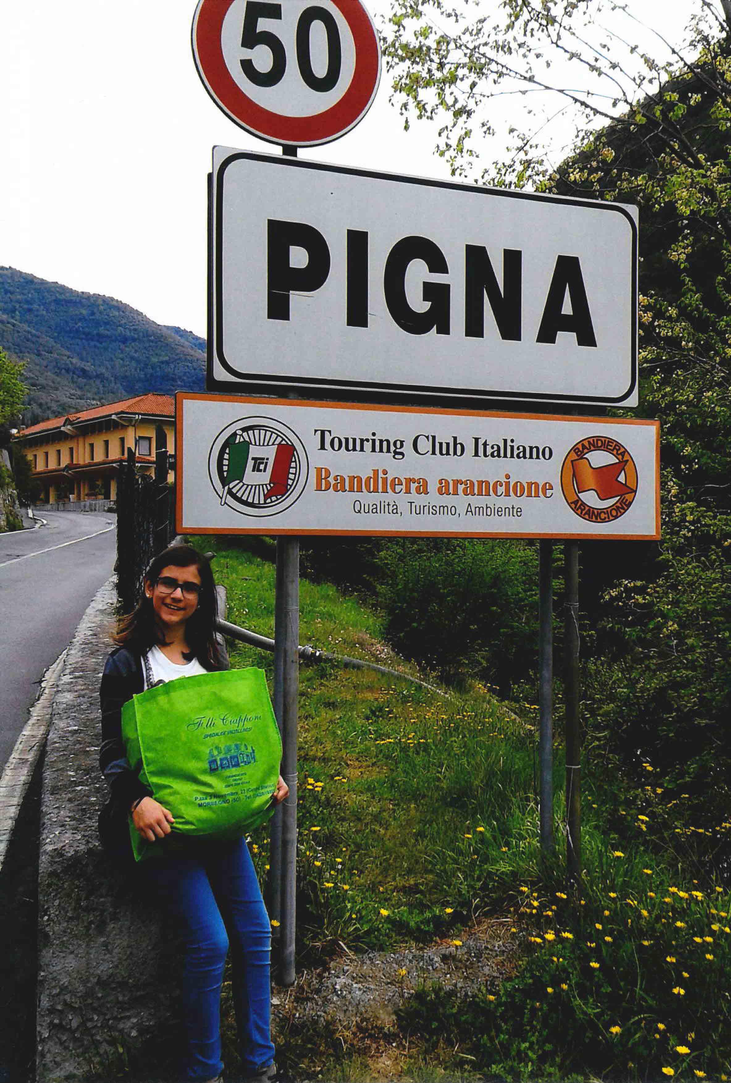 italia_pigna