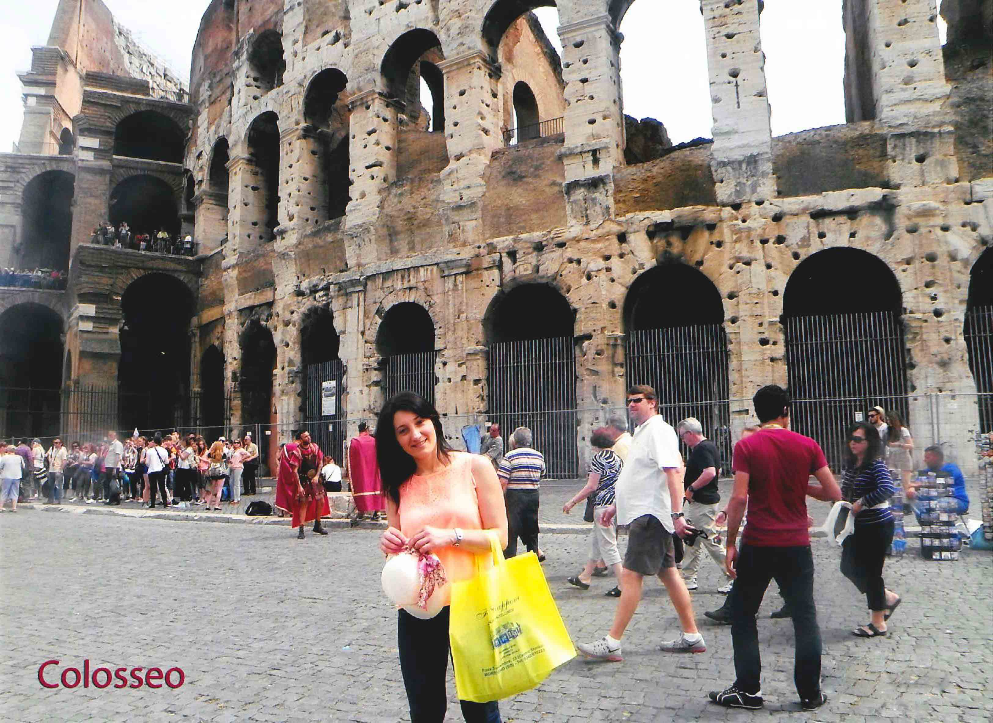 italia_roma_colosseo