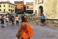 italia_sirmione