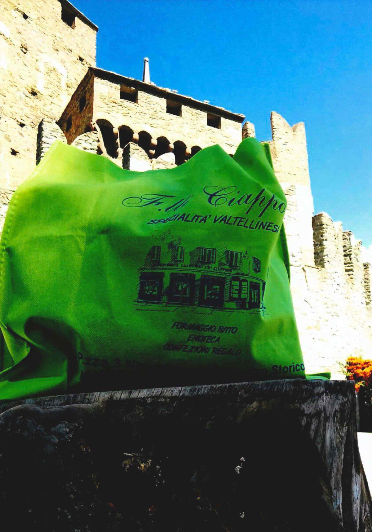 italia_valle_d'aosta_castello
