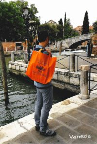 italia_venezia