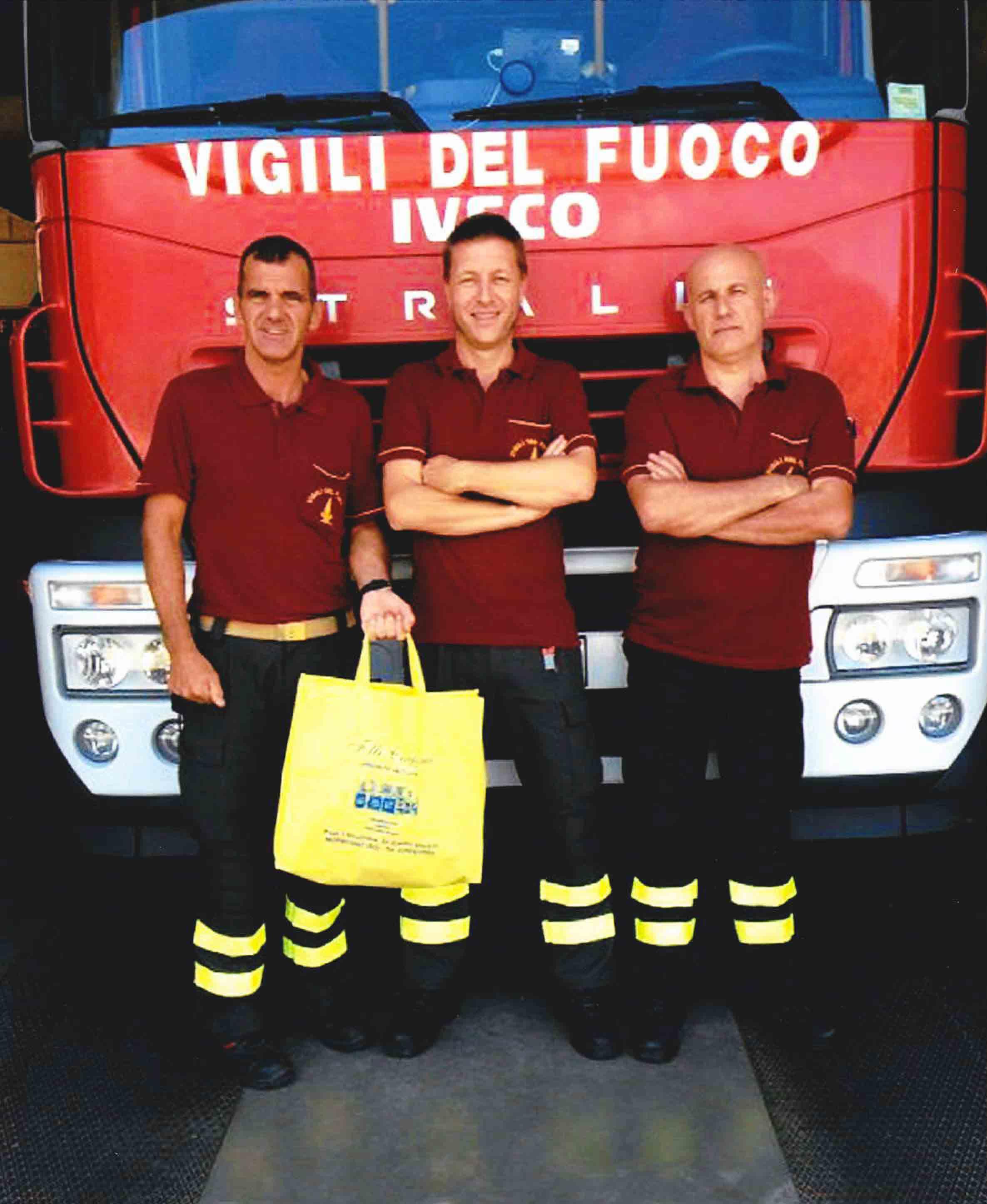 italia_vigili-del-fuoco