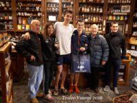 morbegno - trofeo vanoni 2018